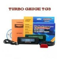 Buy cheap Turbo Gauge TG3 product