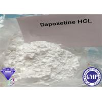 Buy cheap  Hydrochlorid  HCL CAS 129938-20-1 Delay Ejaculation product