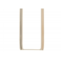 Buy cheap DC06 steel Bus Conversion Parts Outside Swing Metal Door Frame product