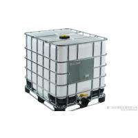 Buy cheap IBC Drums Packaging Liquid Ammonia Chemicals Used In Food Industry 2814200010 product