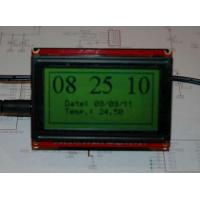 Buy cheap ET602 Multi-function projection alarm clock of best price 2011 product