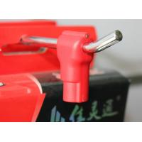 Buy cheap COMER eas Stoplock Hook lock Stoplok for shops chain stores EAS supermarket from wholesalers