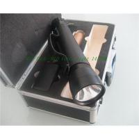 China HID Torch Light on sale