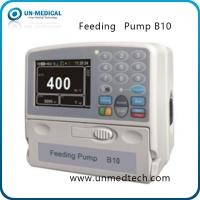 Buy cheap Multi-Function Medical Surgical Nutrition Enteral Feeding Pump from wholesalers