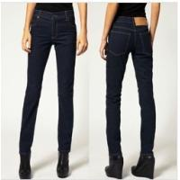 Buy cheap 2013 new style skinny jean pants for women in indigo product