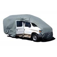 Buy cheap OEM Durable RV Cover Class B product
