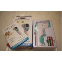 Buy cheap Ear Thermometer/Infrared Thermometer/IR Thermometer/Forehead Thermometer/Digital Thermomet product