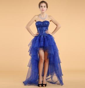 Buy cheap les femmes en gros de boutique d'habillement de femmes de robe de soirée de femmes de marque façonnent l'habillement LC5131A de marque product