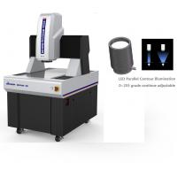 Buy cheap Vision Measuring Machine LED Parallel Contour Illumination 0~255 Adjustable from wholesalers