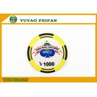 Dhaka Royal Club Limited Pro Poker Chips Create Your Own Poker Chips
