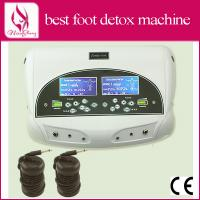 ion foot detox machine for sale