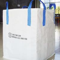 Buy cheap Bulk Bag (FIBC) product