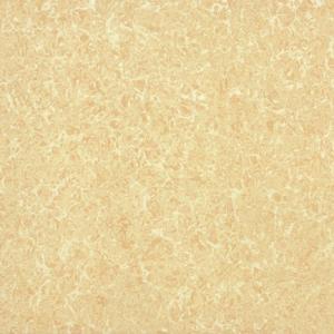 цена плитки настила строительных материалов фарфора керамическая