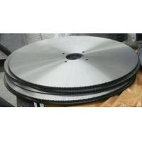 Buy cheap Circular Saw Blade for Pipe product