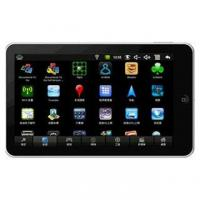 7.1' Android Tablet with WiFi and Camera