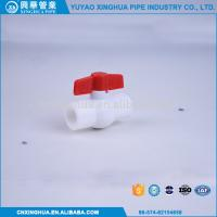 China Elbow Type Gas Pipeline Fitting , Plastic Gas Pipe Fittings Equal Shape on sale