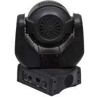 Buy cheap handle this model 300w sharpy moving head light product