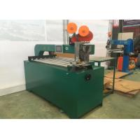 Buy cheap Professional Table Type Automatic Stitching Machine For Corrugated Boxes product