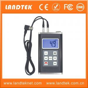 Ультразвуковой метр TM-8818 толщины