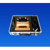 Buy cheap Portable Electromagnetic Ultrasonic Flaw Detector Yoke Flaw Detector SJ220 With Powe Supply product
