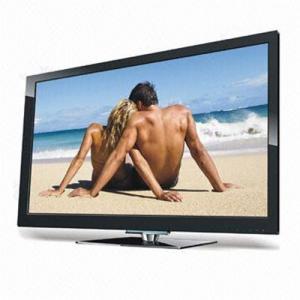 """Buy cheap 42"""" aparato de TV del plasma product"""