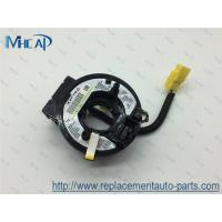 Buy cheap Auto spare part  Airbag clock spring wire for Honda Accord 2003-2007 2.4L 77900-SDA-Y21 from wholesalers