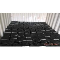 Buy cheap HDPE Geocell for slope GS100-450 from wholesalers