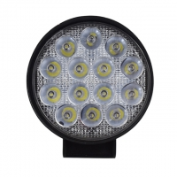 Buy cheap 5D lED Off Road Driving Lights product