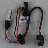China hid xenon conversion kit 50w 55w hid xenon kit canbus ballast h3 hid xenon kits on sale