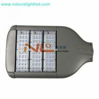 CRI>80ra led street light importer