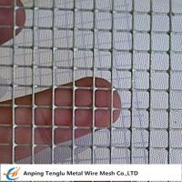 Galvanized Hardware Cloth|1/2 inch Welded wire mesh for Construction