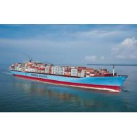 China Sea Freight Forwarding Services to Tema,Ghana on sale