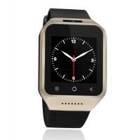 Buy cheap Touch Screen Sim Card Smart Phone Watch with GPS Wifi Bluetooth product