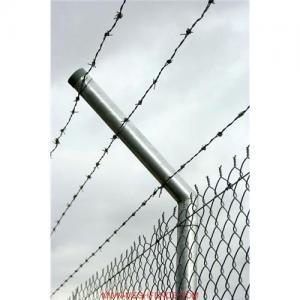 Buy cheap 防御フェンス product