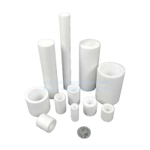 Buy cheap 28mm PP Spun Sediment Filter product