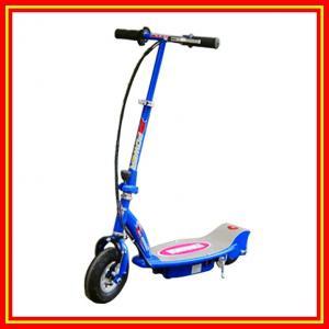 bicicleta elétrica do motor bonde de ciclo de motor bonde do