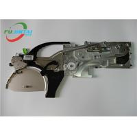 Buy cheap SAMSUNG SM321 SM421 SMN 8mm 01005 FEEDER For Surface Mounted Technology Machine product