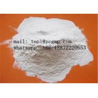 Buy cheap 99% Purity Bodybuilding Steroid Nandrolone Cypionate Powder 601-63-8 from wholesalers