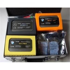 Buy cheap Favorable bmw de los ops del bmw +benz c4 star+mini del tribunal GT1 product