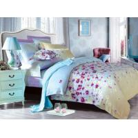 Buy cheap Cheap Cotton Bedding Sets from wholesalers