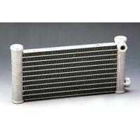 Buy cheap hexcore/HRC/ERC product