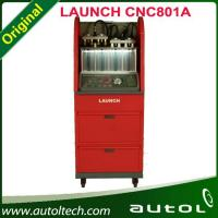 Buy cheap LAUNCH CNC801A product