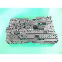 Buy cheap Professional Hot Runner Precision Injection Moulding Ejection Sleeves product