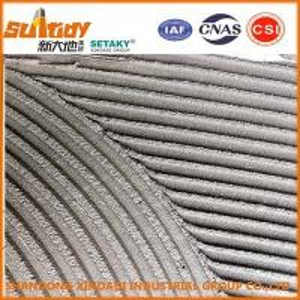 Buy cheap white free flowing powder redispersible polymer powder for concrete pavement product