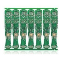 Buy cheap Printed Circuit Board product
