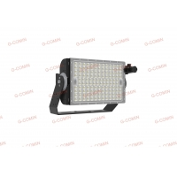 Buy cheap 160lm/w Ra70/80 High Power Led Floodlights 300w Long Life Span product