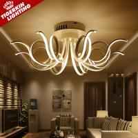 China home lighting   black ceiling lights   flush mount ceiling light wholesale