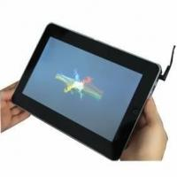 gpu buy flytouch 3 tablet pc mid flytouch3 superpad2 1ghz 10 inch android 2 2 froyo gps wifi hay