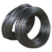 Buy cheap Black Annealed Binding Wire product