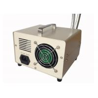 Buy cheap Gemological Laboratory Fiber Optic Lights With Built-in Heat Dissipation Fan FCL-150A product